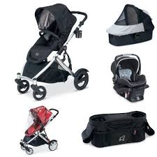 amazon black friday stroller 33 best strollers travel system images on pinterest travel