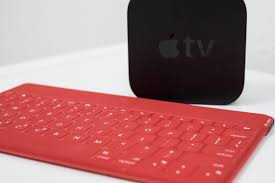 26 apple tv tips you u0027ll thank us for cnet