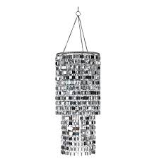 Teen Chandeliers Icicles Chandelier Room Décor Accessories Wallpops