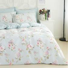 French Bed Linen Online - the 25 best classic bed linen ideas on pinterest grey bed linen
