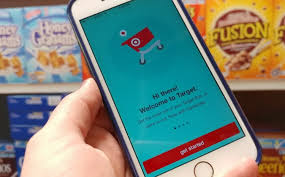 does target price match black friday ads 17 couponing mistakes you u0027re making at target the krazy coupon lady