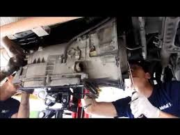 mercedes a class automatic transmission problems solving mercedes automatic transmission problem in melaka service