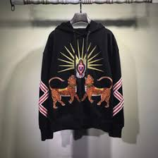 hoodie dogs bulk prices affordable hoodie dogs dhgate mobile