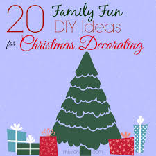 11 last minute diy christmas decorations that are easy cheap homes
