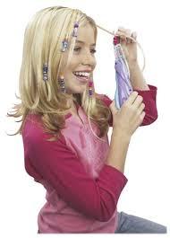 fashion hair beader girl crush hair beader health personal care