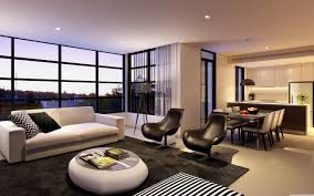 full living room designs with design inspiration mariapngt
