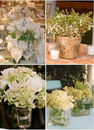 inexpensive weddings inexpensive flower arrangements for weddings 88 best chic and