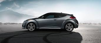 new hyundai veloster from your waukesha wi dealership boucher