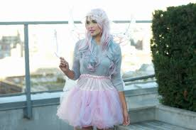 halloween costumes value village happy october gumboot glam a vancouver based fashion and