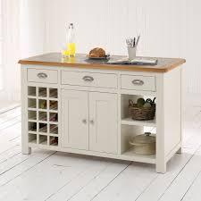 kitchen island shop for kitchen island at www twenga co uk
