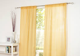 Curtain Rods Metal Curtain Rods At Spotlight Best Way To Hold Curtains