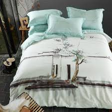 teen girls bed popular teen girls bed covers buy cheap teen girls bed covers lots