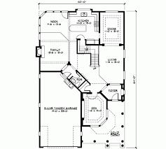 victorian style house plans shakerton cottage house plan plans by garrell associates inc