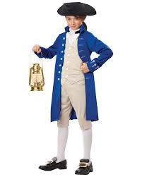 australian colonial costumes and accessories free express shipping