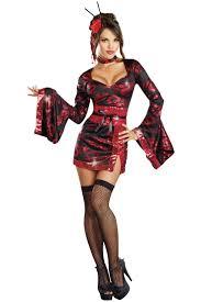 spirit halloween order status 781 best halloween costumes images on pinterest halloween ideas
