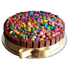 birthday cake online baby cake online send buy baby birthday cake order cakes for kids