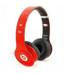 black friday sale beats headphones cheap factory price beats wireless headphones sale in stock
