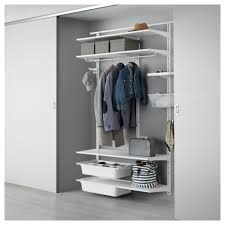wall storage shelves side boards cubo sudbrock check it out on