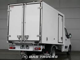 renault master 2011 renault master light commercial vehicle bas trucks