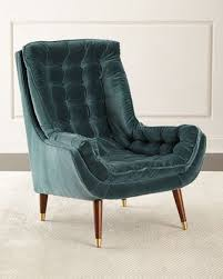 Turquoise Accent Chair 167 Best Lounge And Accent Chairs Images On Pinterest Accent