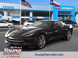 corvette dallas inventory dallas vehicles for sale