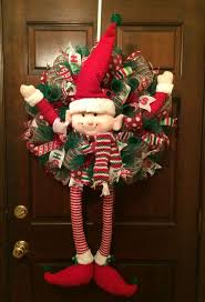 76 best diy wreaths by the wreath depot images on pinterest