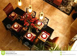 dining room furniture long island 91 furniture ideas awesome customized table mats for restaurants