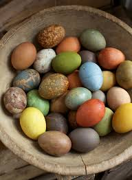 how to make easter eggs the most beautiful easter eggs you ve ever seen and how to make