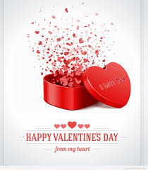 valentines day for him happy valentines day for men genial him men ecard image i you