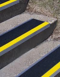 stair treads u0026 parts