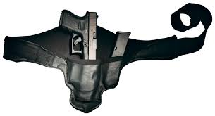 Utah Concealed Carry Reciprocity Map by 3 Speed Holster Concealed Carry Inc
