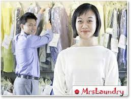 Wedding Dress Dry Cleaning Why Choose Us As Your Wedding Gown Dry Cleaning Company
