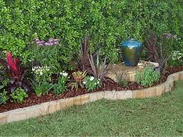Garden Lawn Edging Ideas Garden Edging Fence Lawn Edging Ideas Garden Edging Fence Panel