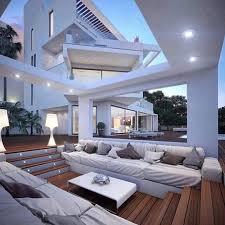 Rich Home Interiors The Costa Blanca Estate Designed By Grand Design Javea Located In