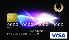 free prepaid cards your free prepaid visa membership card