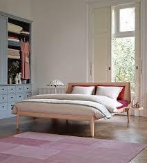 bed habits hoofdborden 17 best auping nico van de nes images on pinterest bedrooms