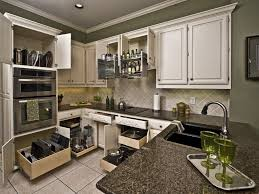 kitchen cabinets prepossessing pull out shelves for kitchen