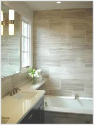 bathroom accent wall ideas tile accent wall bathroom tile for bathroom walls glass tile accent