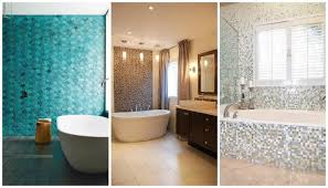 bathroom tile ideas and designs decorextra home decor diy and interior design inspiration