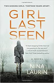 Best Psychological Thrillers Books Like Gone