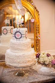 wedding wishes reddit my portal wedding cake gaming