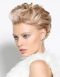 best 10 wedding hairstyles for short hair fashion tech guru