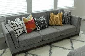 75 charming gray living room photos shutterfly