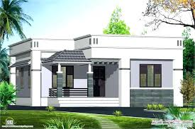 one bungalow house plans a type house design bungalow home plans style designs apartment type