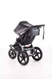 amazon black friday 2014 horrible amazon com bob revolution se single jogging stroller black