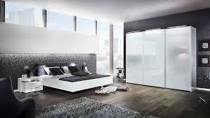 Schlafzimmer Schrank Von Nolte Schlafzimmer Erholung Träume