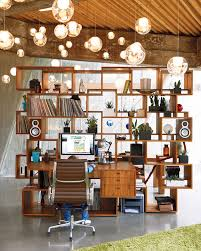 Cool Bookcase Ideas Creative Bookcase Ideas