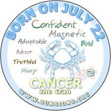 cancer astrology tattoo designs