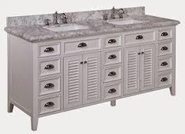 Savannah Vanity Find Vanities Like Restoration Hardware Find Like Buy