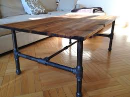 Rustic Coffee Tables Country Coffee Table U2013 Furniture Favourites